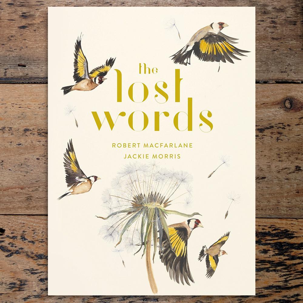 Books-TheLostWords-01
