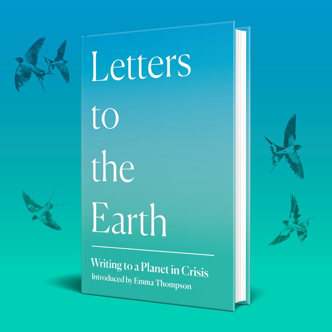 LettersToTheEarth-bookCover
